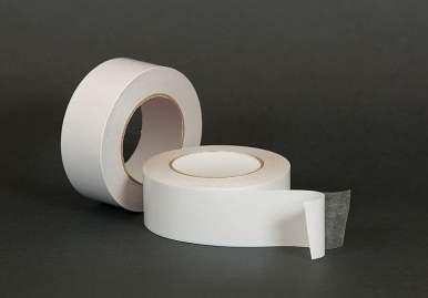 Двухсторонний скотч на бумажной основе в Тольятти